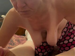 Videos van hornygrannytube.net